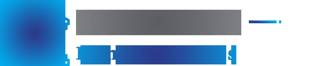 Premier Family Lawyers Logo